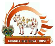 Gomata Gau Seva Trust